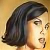 alexmiranda's avatar