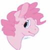 AlexMoonbeam's avatar