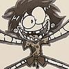 Alexmordor's avatar