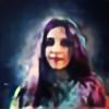 AlexMyloni's avatar