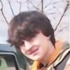 AlexMyth's avatar