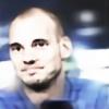 AlexNana20's avatar
