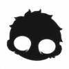 AlexNavi's avatar