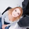 AlexndraMirica's avatar