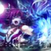 alexnfsmw's avatar