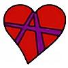 Alexnic106's avatar