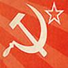 alexniklaus's avatar