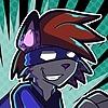 Alexnoiver's avatar
