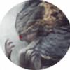alexnoreaga's avatar
