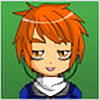 AlexNova13's avatar