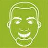 alexnovelli's avatar