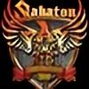 alexnumsegodt's avatar