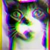 Alexo88's avatar