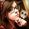 AlexObscuria's avatar