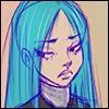 Alexois's avatar