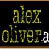 AlexOli's avatar