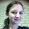 alexomega13's avatar