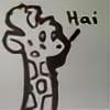 AlexoPotatoLongneck's avatar