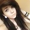 AlexOscura's avatar