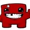 Alexov172's avatar