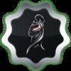 AlexOzzizo's avatar