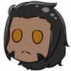 AlexPandaJoker's avatar