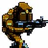 alexpang's avatar