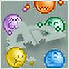 alexpaok44's avatar
