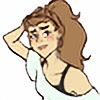 alexpc901's avatar