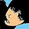 AlexPD's avatar