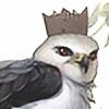 AlexPerkins's avatar