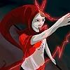 alexpessanha's avatar