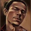 AlexPessoa's avatar