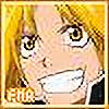 alexpinagli's avatar