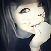 alexpine7227's avatar