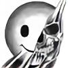 Alexpintor's avatar