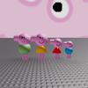 AlexPlayz105's avatar