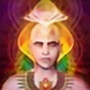 alexpolanco's avatar