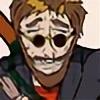 AlexPope's avatar