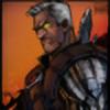 AlexPouColors's avatar