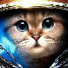AlexPremium's avatar