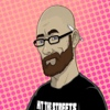 Alexprinz's avatar