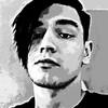 alexpritch's avatar