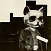 AlexPsychobable's avatar