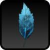 alexqc-realone's avatar