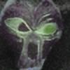 AlexRamallo's avatar