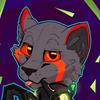 AlexRandomkat's avatar