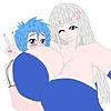 AlexRedEagle's avatar