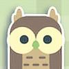 alexredford's avatar