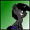 alexredwood1998's avatar